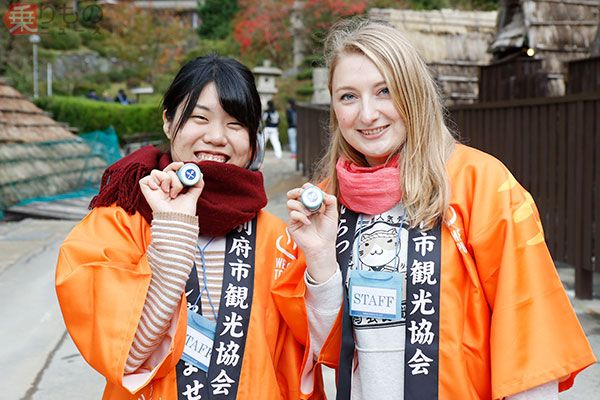ほとんどの日本男性「美人な外国人と恋愛したい」2 YouTube動画>64本 ->画像>560枚