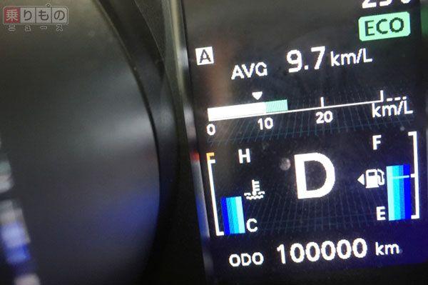 170413 meter