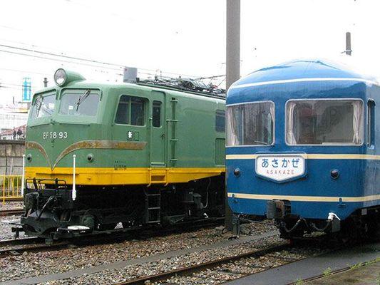 Large 20140825 aodaisho