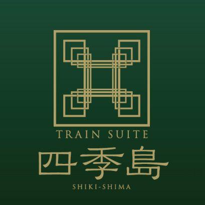 20141007 shikishima