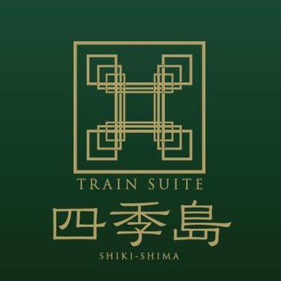 Large 20141007 shikishima
