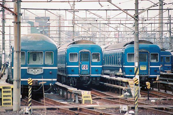 20141119 bluetrain1