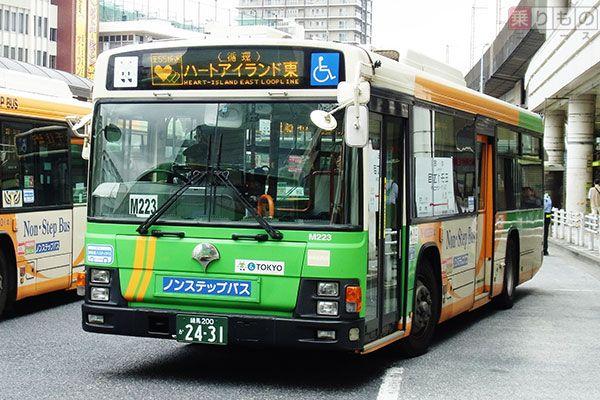 170608 tobusillust 01
