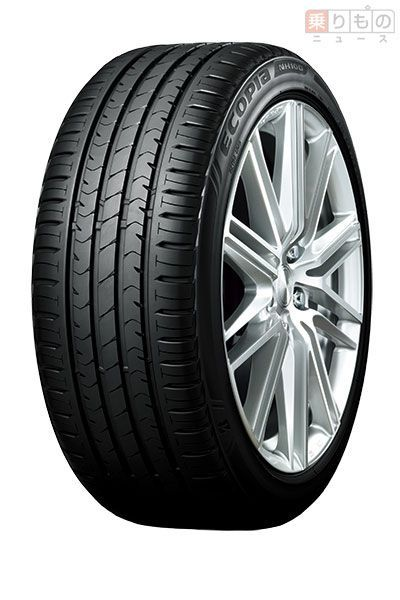 Large 170516 ecotire 01 1