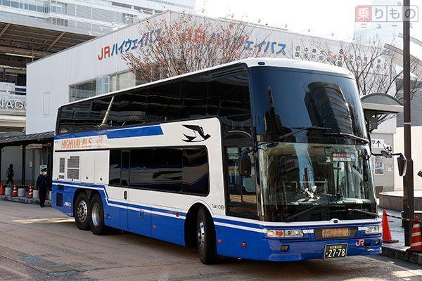 Large 170127 shortbus 01