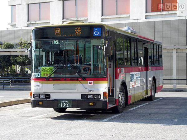 161227 goldenbus 01