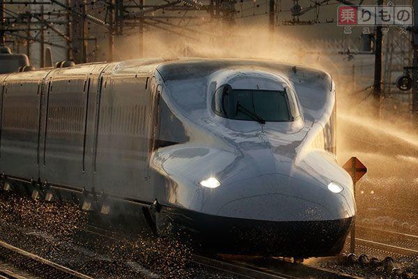 Large 160207 shinkansen 01