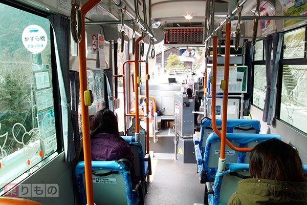 160111 bus 01
