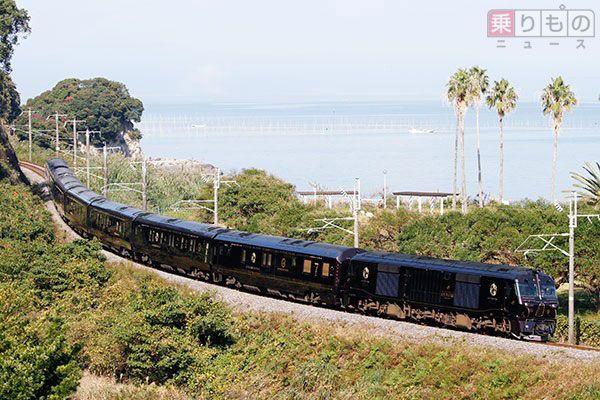 Large 151229 nanatsuboshi 01