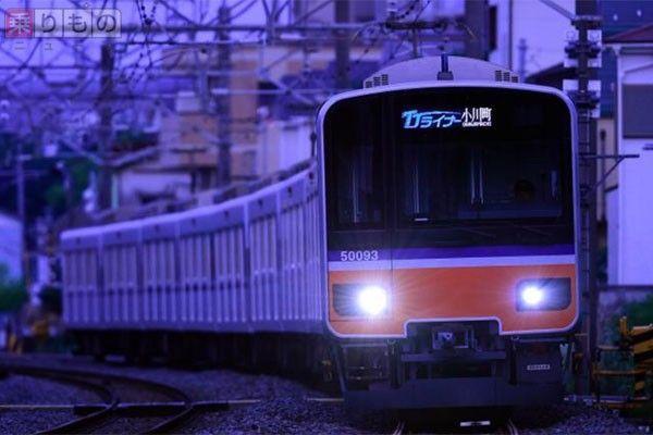Large 151108 liner 01