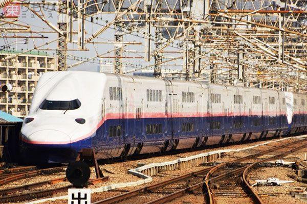 Large 170921 tsukinhojo 01