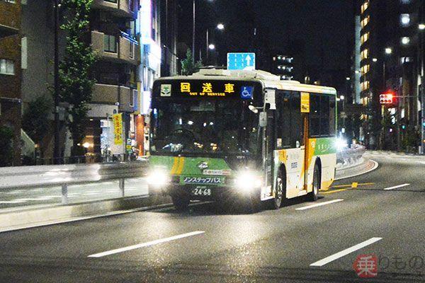 Large 170927 tobuskaiso 01