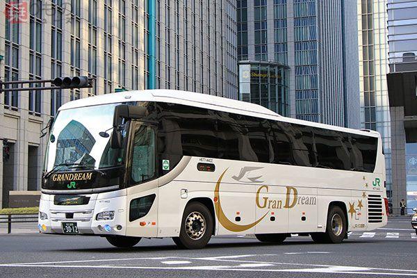 180110 daybus 01