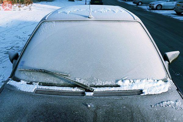 Large 180215 windshield 01