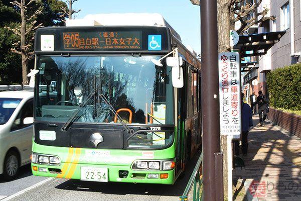 Large 180220 gaku05 01