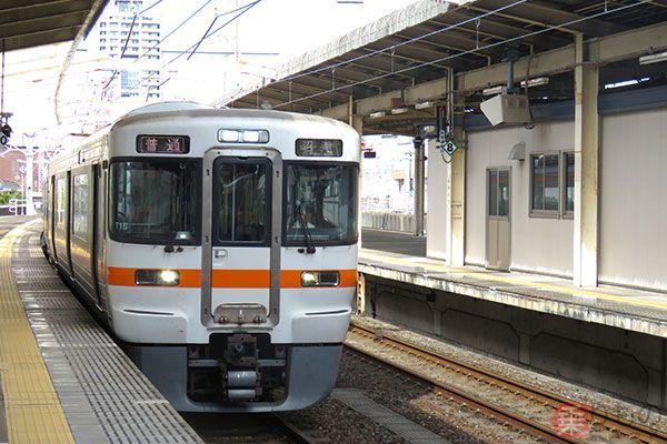 Large 180227 tokyoosaka18kippu 01