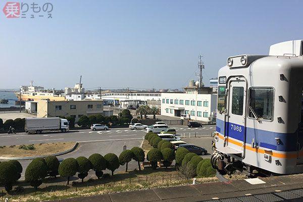 180301 ferry 01