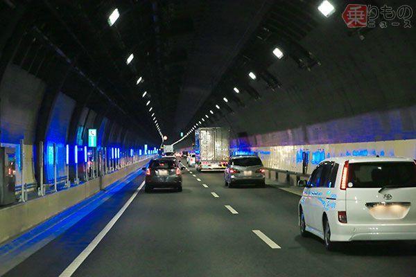 Large 180308 yamatetunnel 01