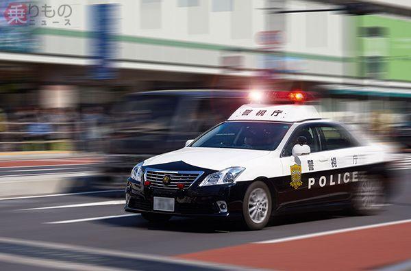 180313 patrolcar 01