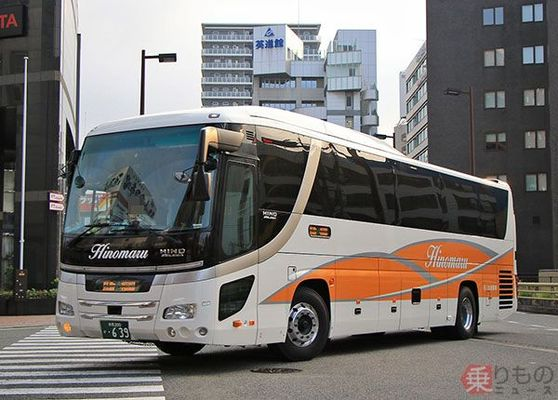 Large 180315 bustype 01
