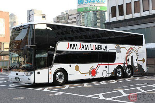Large 180404 jamjam 01