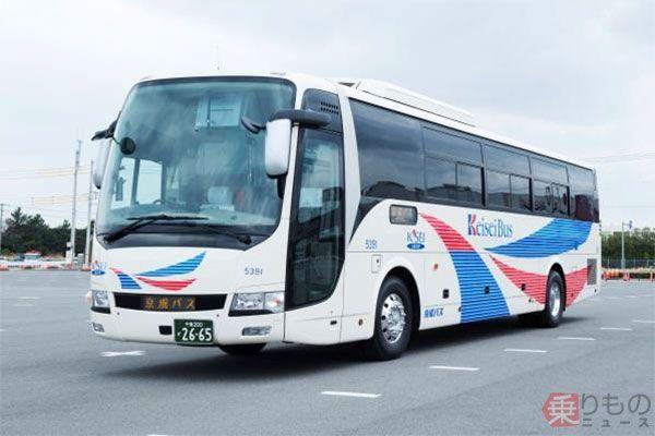 Large 180409 bustsukin 01