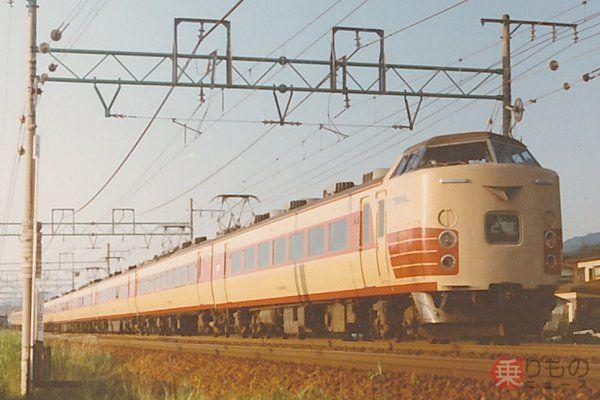 Large 180430 tokkyusyoku 01