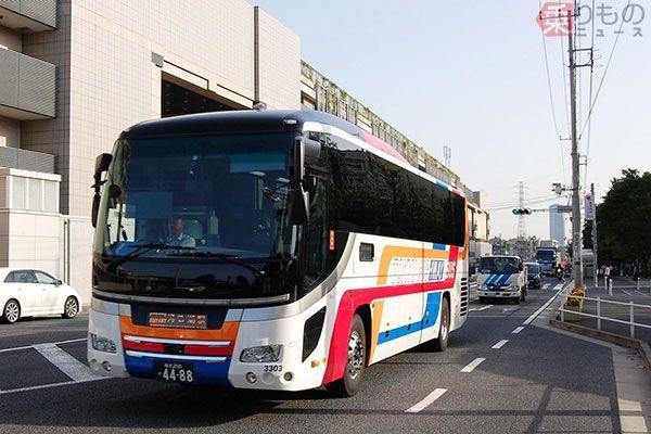 Large 180514 kogaibus 01