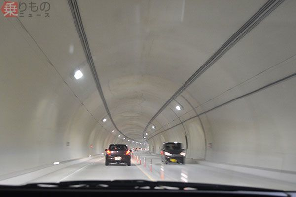 Large 180518 whitetunnel 01