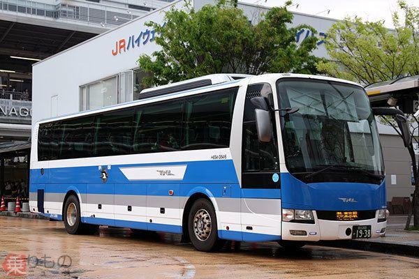 Large 180528 tomeibus 01