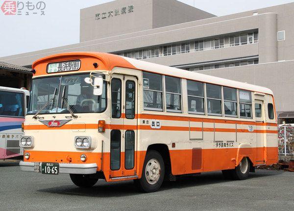 Large 180615 natsukashi 01