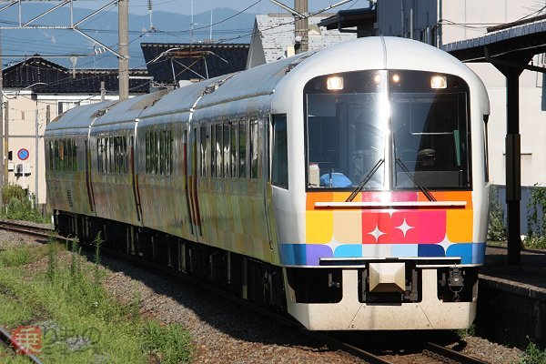 Large 180628 seisyun18rinji 01