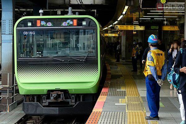 山手線・新幹線の自動運転、実現への課題 昔からある技術、しかし導入が難しい理由とは