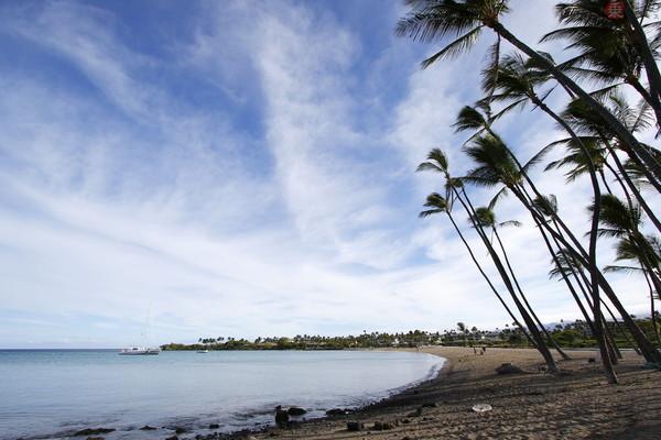 Large 180829 hawaii 01