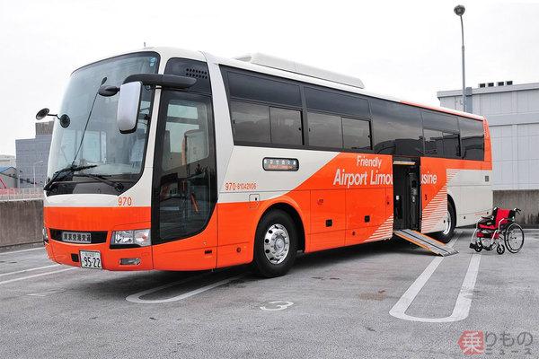 Large 181228 limousine 01