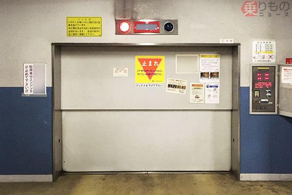 「セダンくらいしか入らない」立体駐車場は変わる? 背が高くなったクルマ、どう対応
