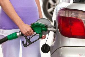 Large medium 190308 gasoline 01
