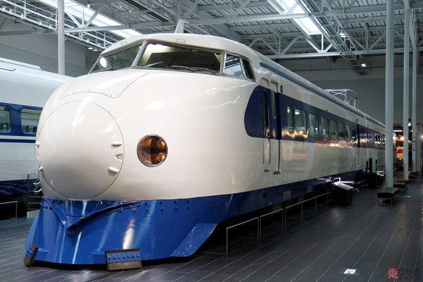 Large 190402 tec 001