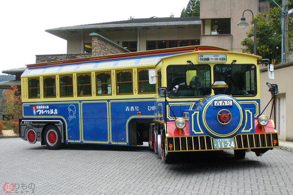 Large 191216 nishu 01