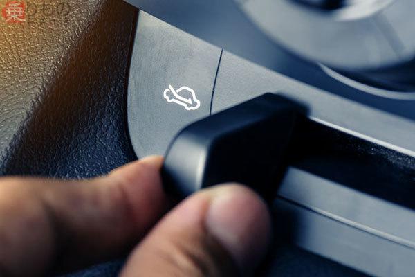 カーエアコン設定「駐車時は外気導入で」のワケ 内気循環では危険な場合も