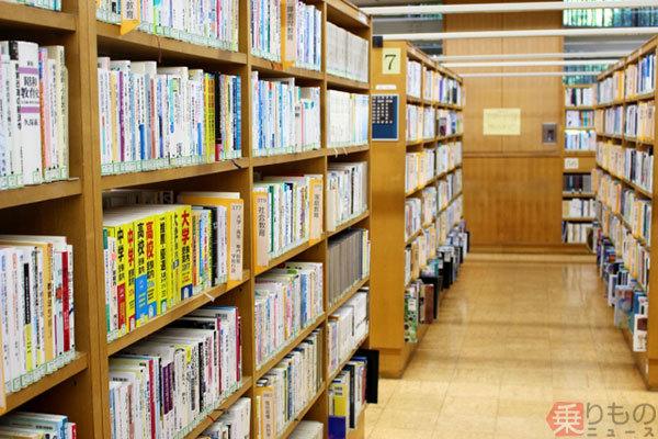 Large 200513 toshokan 01