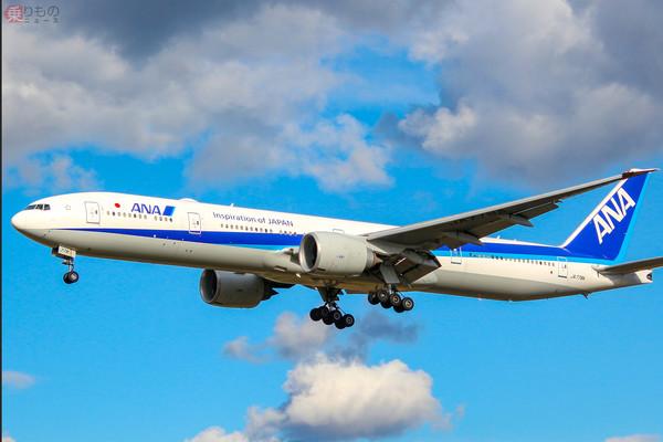 旅客機の操縦 夏と冬でどう違う? ANAパイロットに聞く 離着陸や巡航時 地域の差も