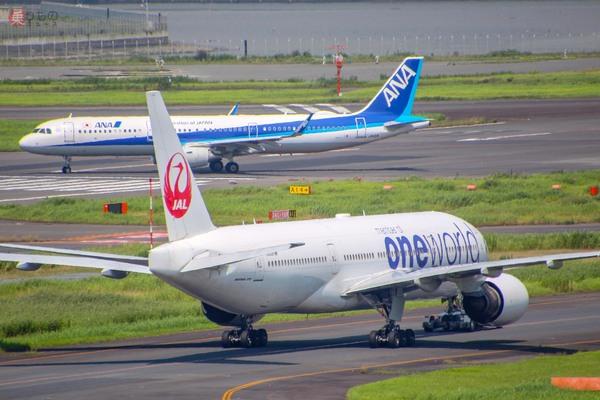 「パイロットがCAとして搭乗」日本ではアリなのか? 海外で実施寸前のケースも…