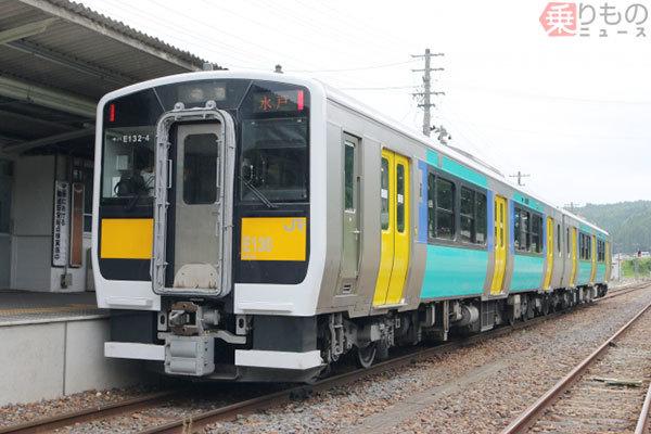 Large 200812 mocho 01