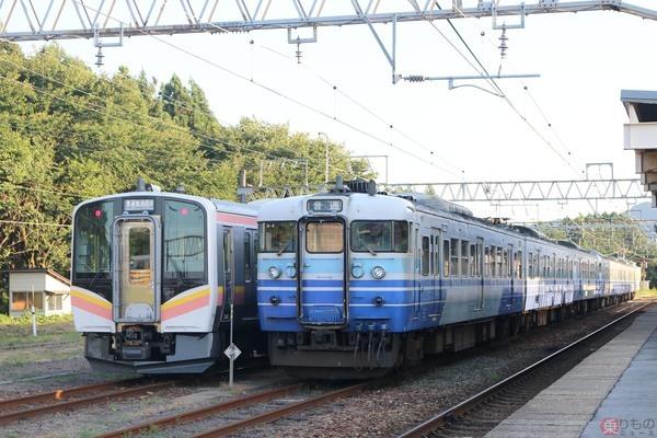 Large 200825 norihodai 01