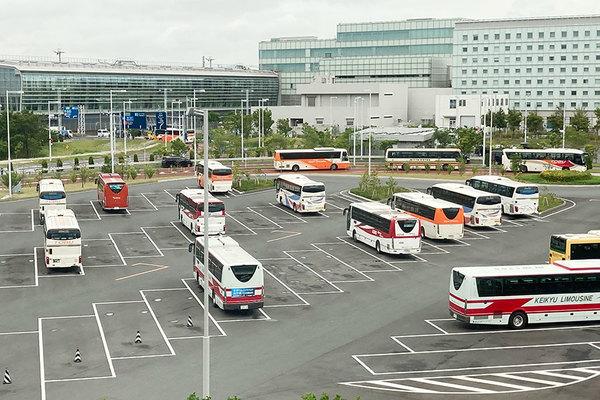 復調遠く 高速バスの今 コロナ禍で進む減便・統合 でも新路線は意外と多い?