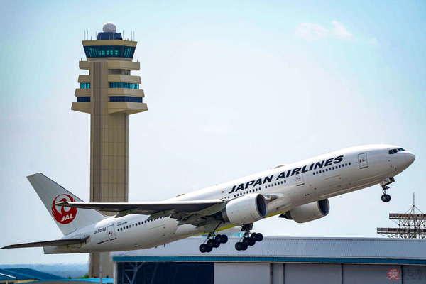 「空の縦割り打破」→航空便数10%増可能に 進む国の一大プロジェクト「空域再編」とは
