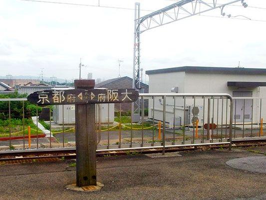 Large 20140808 yamazaki