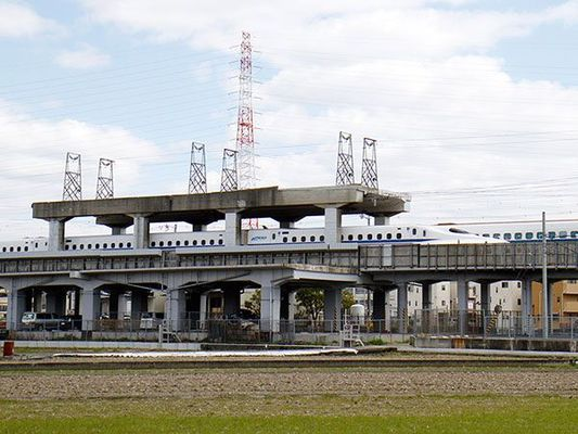 Large 20140817 kamotsu