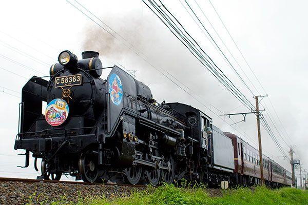 Large 20140828 slgarigari01